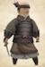 野武士2の画像