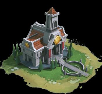 荘園の画像