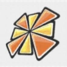 バーストアタックのやり方と効果の画像