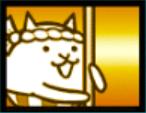 ネコぺったんの画像