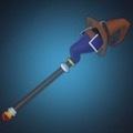 まどうしの杖の画像