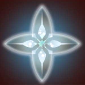 フローライトの画像
