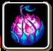 月廻の果実のアイコン