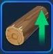 木材生産量