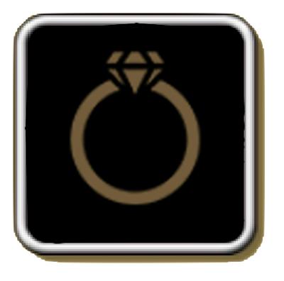指輪アイコン
