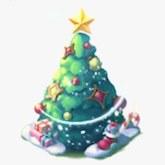 星竜樹の画像