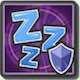 睡眠耐性+15%の画像