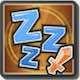 睡眠特効+20%画像