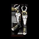 セイバーマスターブーツ(光)の画像