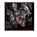 始型コンダクター(火)の画像