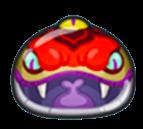 ツチノコ(シャドウ)のアイコン