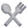 KH3の料理アイコン