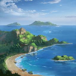 クリミア半島の画像