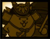 巨大神兵ベンケイの画像