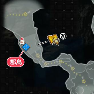 郡島の地図の場所.png