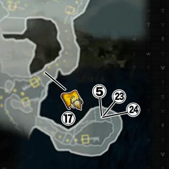 棘岩の島の地図の場所.png