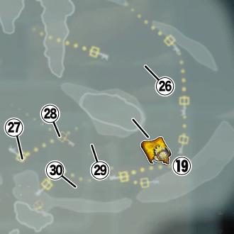 砂の島の地図の場所.png