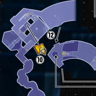 氷の迷宮の地図の場所.png