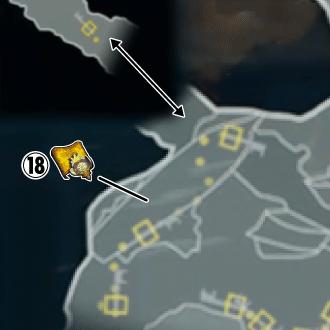 船の墓場の地図の場所.png
