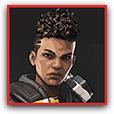 Apex Legends(エーペックスレジェンズ)のバンガロール