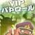 VIPパトロール