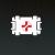 注射器の画像