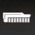 ショットガンボルトの画像