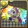 龍契士&龍喚士チケット【虹】の画像