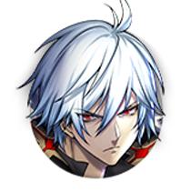 [掌握の吸血鬼]アルカードの画像