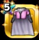 ヒュンケルの服のアイコン