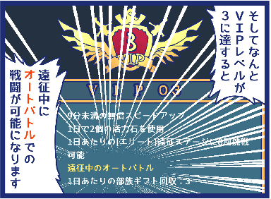 VIPレベル_03.png