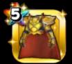 ルビスの鎧(上)のアイコン