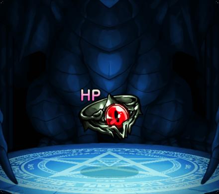 デスドラゴリングΩ・HPの画像