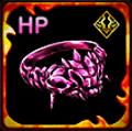 ゾルダークリング・HPの画像