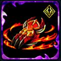 ビーストブレイカー【火】のアイコン