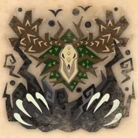 Ancient Leshen Icon