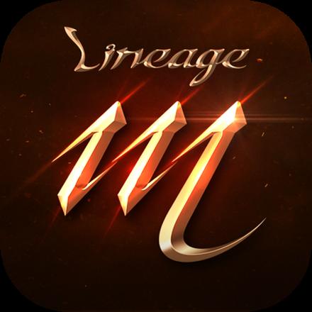 Lineage M(リネージュM)画像