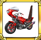 NK400Zの画像