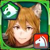 ニシキ(妖狐の長)の画像