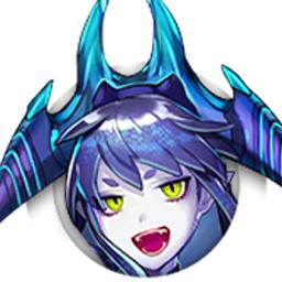 [魔海の牙]フォルネウスの画像