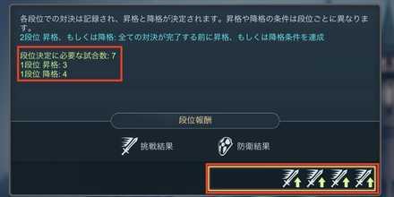 昇格条件 画像.jpg