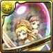 光華の星運神・ソール&マーニの希石の画像