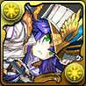 警護の耀星神・アストレアの画像