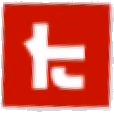 タタキケンサキ