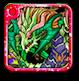 嵐獄の煉龍ゼノアークの画像