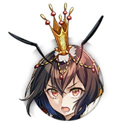 [蟻の女王]アンクイーネの画像