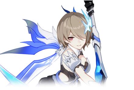 蒼騎士・月魂の画像