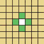 トータルヒーリングの画像