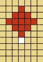 エクスプロージョンBの画像