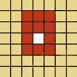 カーススペルの画像
